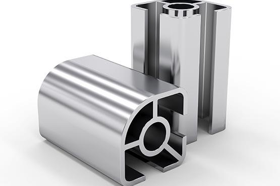 fenetres aluminium à Marquette-lez-Lille